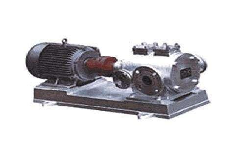 高溫導熱油泵2.jpg