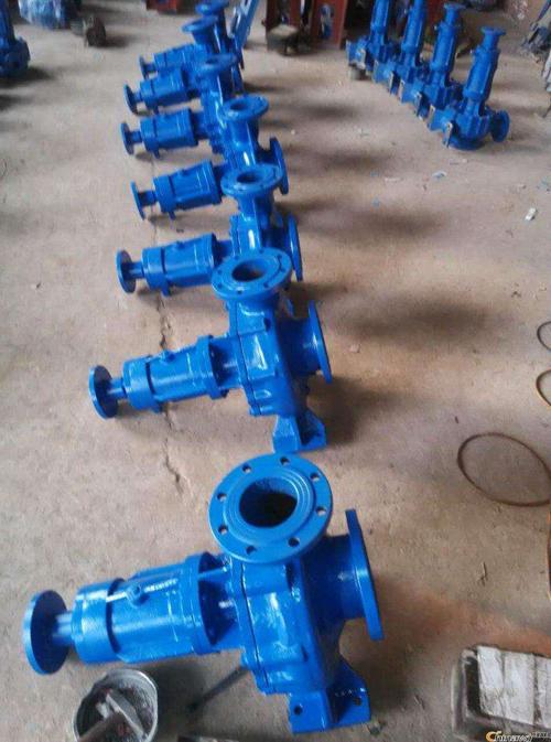 高溫導熱油泵4.jpg